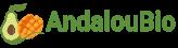 Logo en-tête Andaloubio